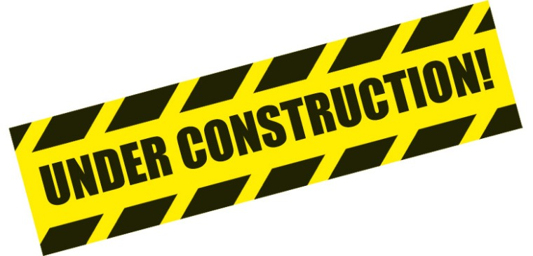 Construction-Tape