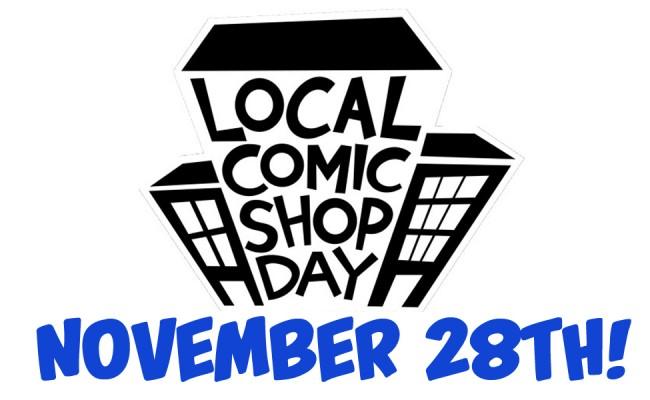 localcomicshopday-650x400