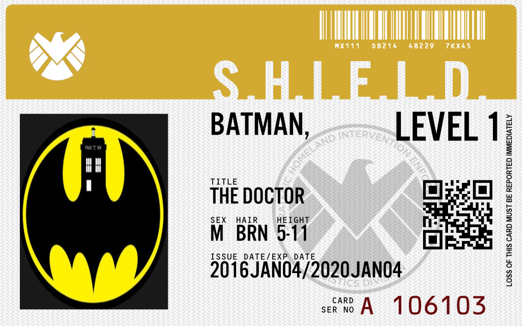 batman-badge-aos19x