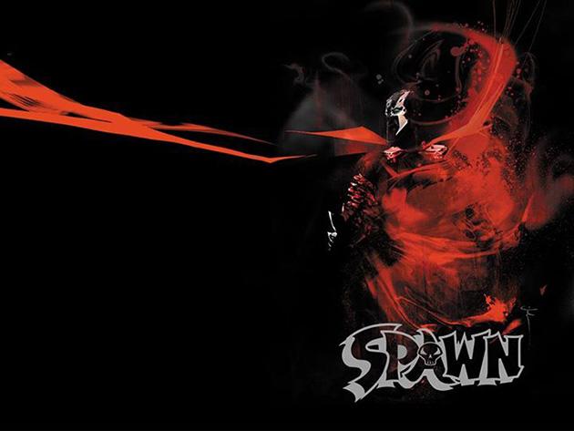 spawn-250-jock-variant--117494
