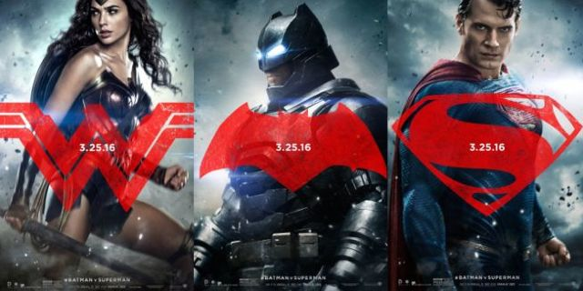 bvs-character-posters-163073-640x320