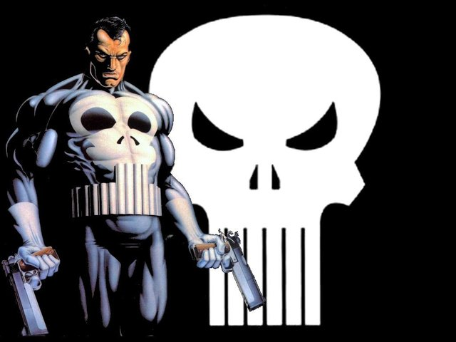 punisher-skull