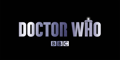 doctor_who_series_8_logo_by_umbridge1986-d63p9iy