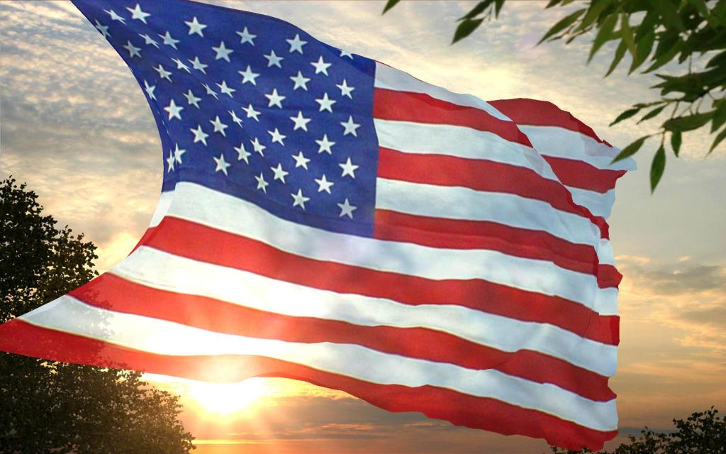 Most-Beautiful-American-Flag-Wallpapers
