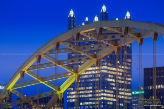 pittsburgh_may_2014_pittsburghskyline.com_36