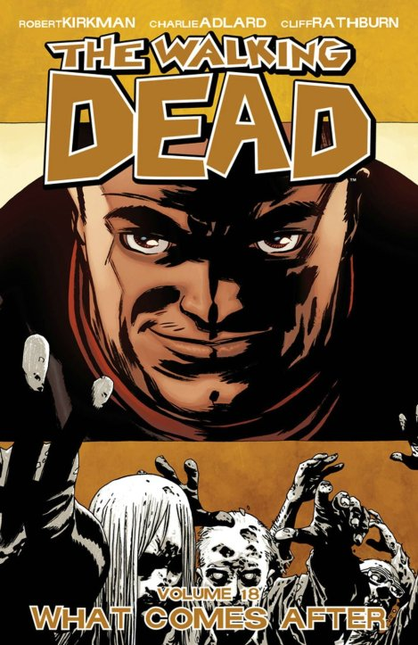 twd-vol-18-what-comes-after