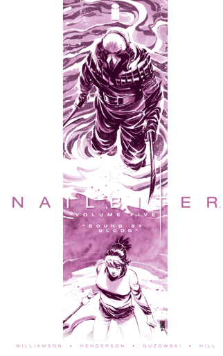 nailbiter_vol05-1