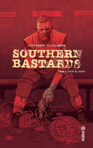 southern-bastards-tome-2-31515