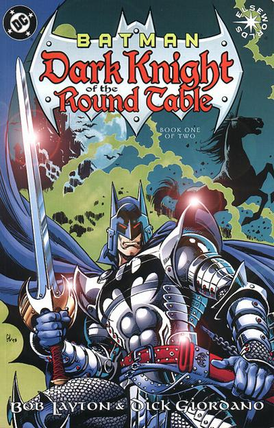 batman_dark_knight_of_the_round_table_1