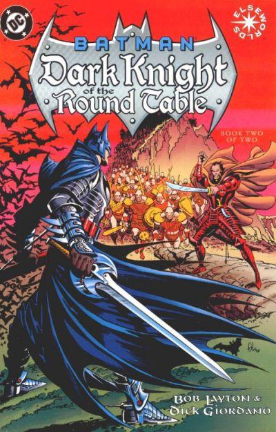 batman_dark_knight_of_the_round_table_2