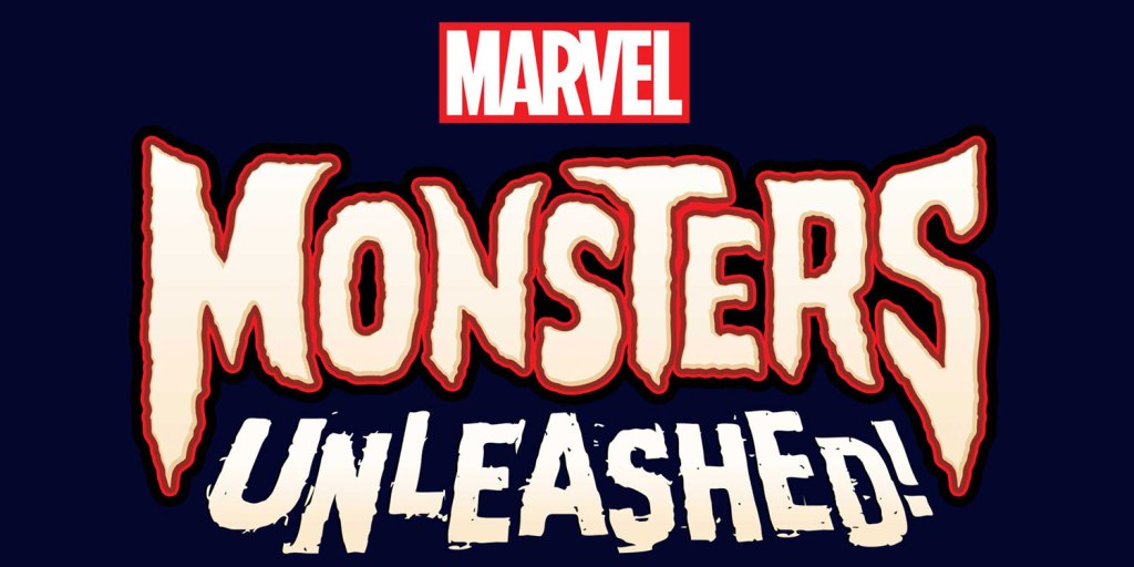 marvel-monsters-unleashed-logo-header