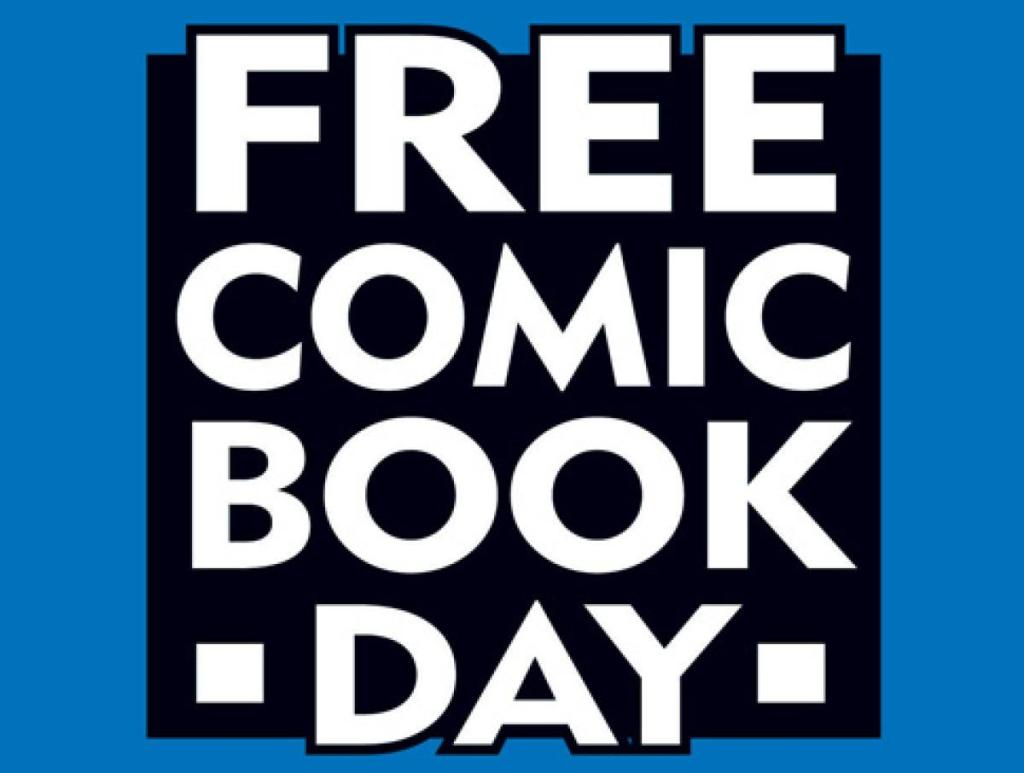 alg-resize-free-comic-book-day-jpg