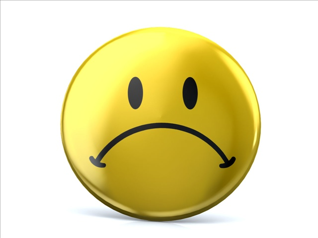feeling-sad-face-free-cliparts-that-you-can-download-to-you-computer-ewrNns-clipart