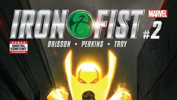 Iron-Fist-2-FI