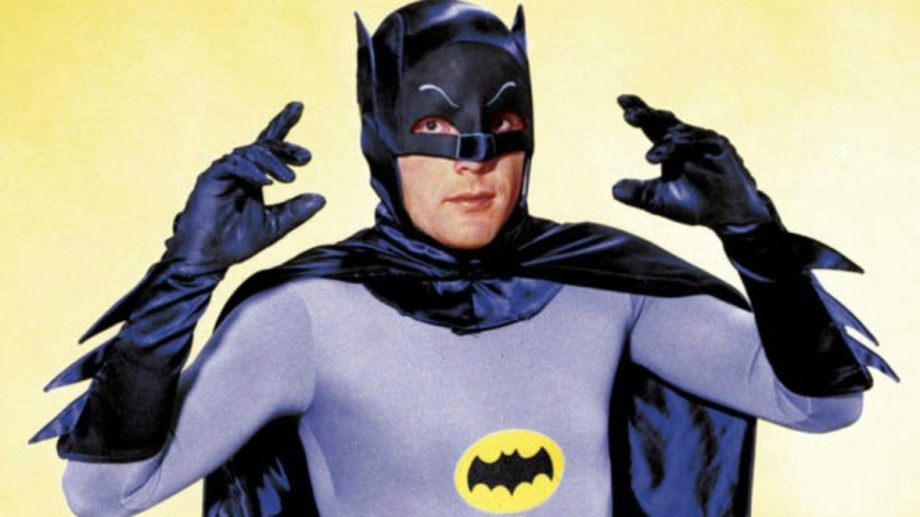 1960s-batman-tv-show-blu-ray-update_tu2x.1920