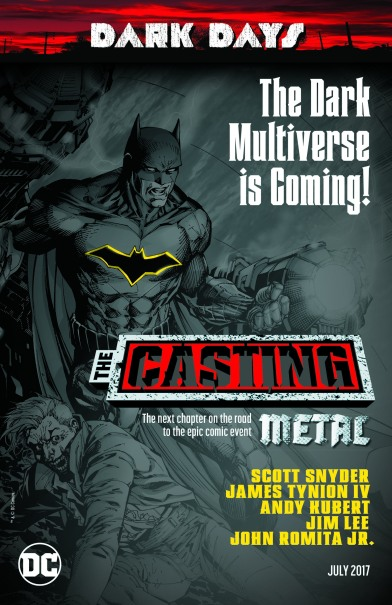 Dark-Days-The-Casting-House-AD-DC-Comics-Rebirth-Metal