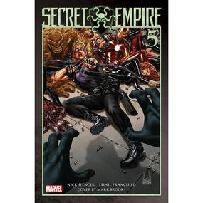 Secret-Empire-5