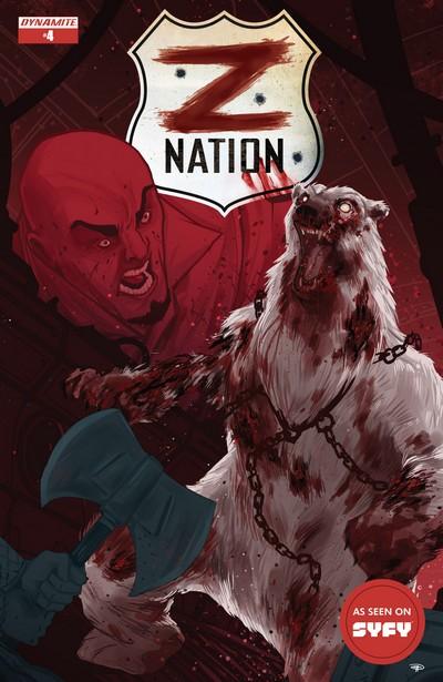 Z-Nation-4-2017