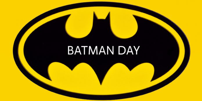 Batman-Day_ss_232398388-696x348