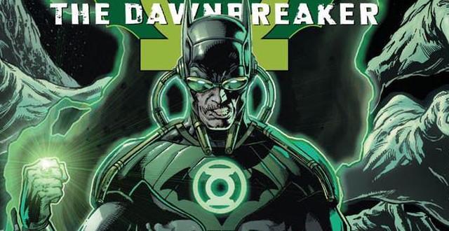 dc_comics_the_dawnbreaker