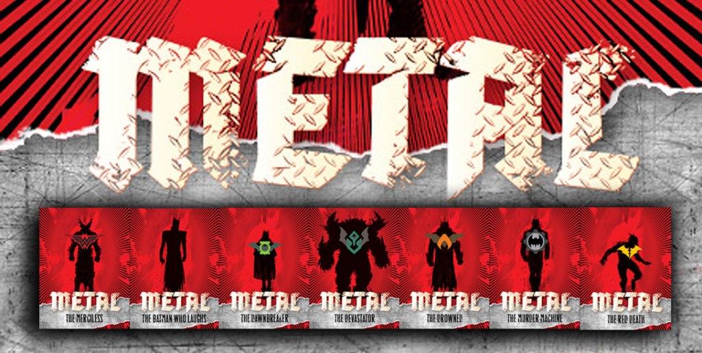 first-look-at-dark-nights-metal-villain-red-death-2
