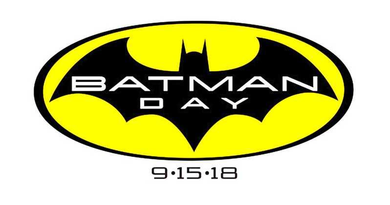 Batman-Day-2018-Plans-Dc