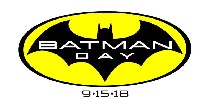 Batman-Day-2018-Plans-Dc
