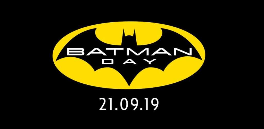 batmanday_logo