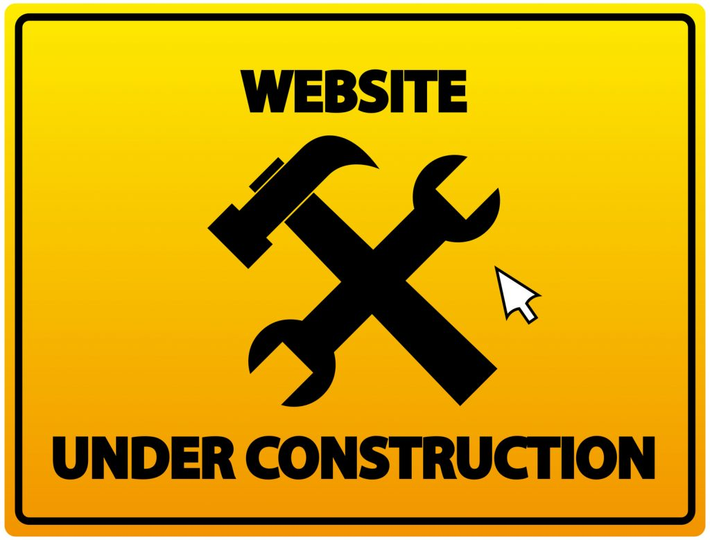 website-currently-under-construction-APcYla-clipart-1024x779